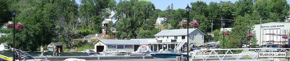 Muskoka-Lakes.jpg