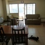 Shuter Living Room